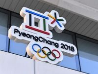 عذرخواهی رییس برگزاری المپیک زمستانی۲۰۱۸ از کاروان ایران