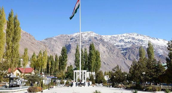 بدهی خارجی تاجیکستان به مرز 2.9میلیارد دلار رسید