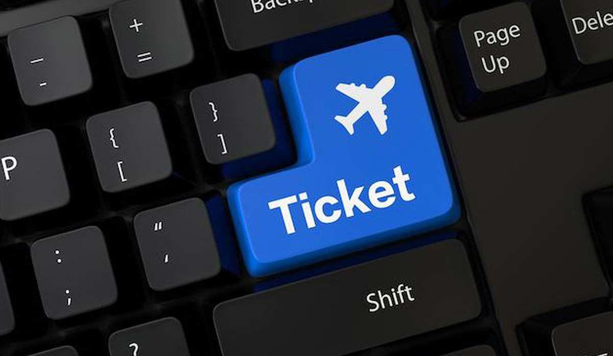 سقف بلیط پروازهای اربعین تعیین شد
