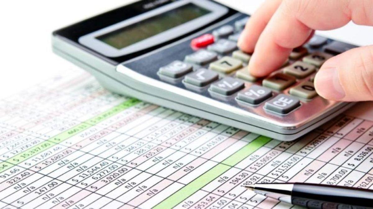 معافیتهای قانون مالیات بر ارزش افزوده مشخص شد