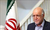 بررسی پرونده کرسنت در مرحله آخر/ توتال کار خود را در ایران آغاز کرده است