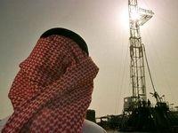 افزایش ۵۰۰هزار بشکهای صادرات نفت عربستان