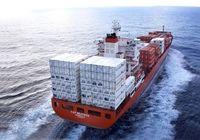 ۴۶۶تن کالای خوراکی ترکیه و آذربایجان به قطر ترانزیت شد