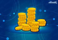 سکه چقدر گران شد؟ (۱۳۹۹/۴/۲۵)