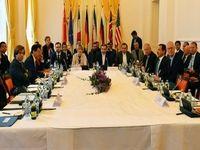 دیپلمات اروپایی: ایرانیها برای اینستکس عجول هستند!