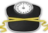 کاهش وزن ۲برابری با تغییر زمانبندی تغذیه روزانه