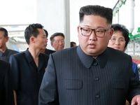 خوشحالی مردم کره از بازگشت کیم جونگ اون +فیلم