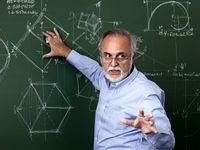 مشمولان رتبه بندی معلمان چه کسانی هستند؟