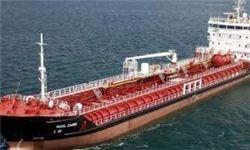 گروکشی برای فروش نفت ایران