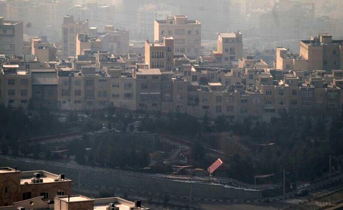 اثرات منفی تعطیلات مدارس بهدلیل آلودگی هوا