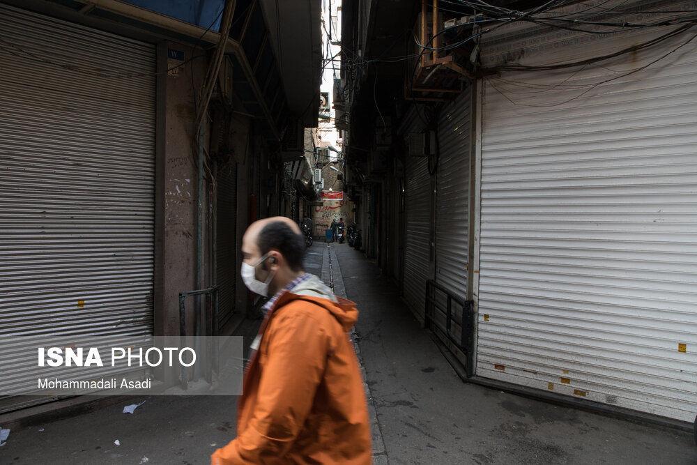 61794783_Mohammadali-Asadi-7
