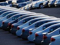 مافیای واردات خودرو دستگیر شد یا نشد!؟