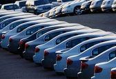 طرح ساماندهی بازار خودرو برای مقابله با مافیای خودرو