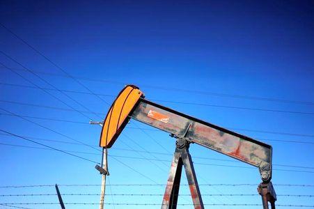 افزایش عرضه اوپک نفت را ارزان کرد