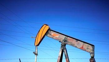 غولهای نفتی آینده ایران کدامند؟/ وزنه غولهای نفتی ایران سنگین میشود
