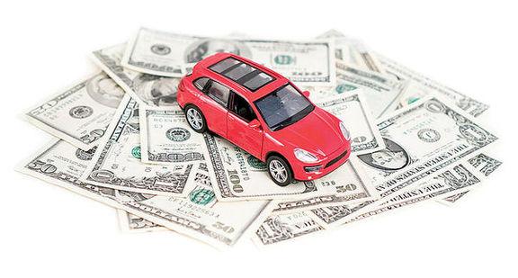 افزایش 18 تا 140میلیون تومانی قیمت خودرو در بازار +جدول