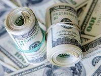 تامین اعتبار ۱۲میلیارد دلاری واردات کالاهای اساسی/ نرخ ارز باز هم تعدیل میشود