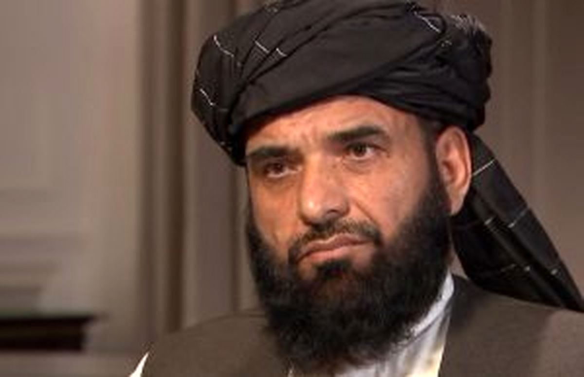 آمریکا، سلطان موادمخدر افغانستان را آزاد میکند؟