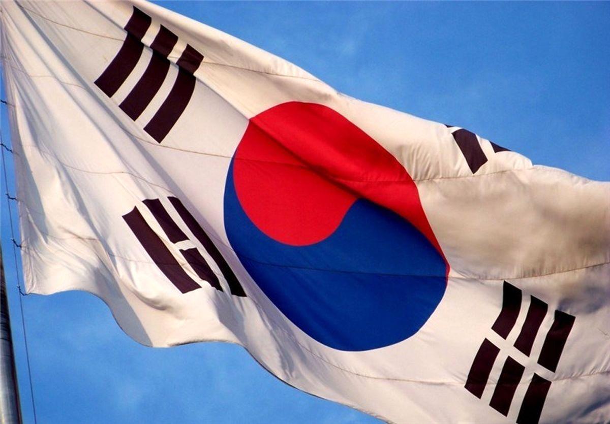نسخه جدید قرارداد تجارت آزاد بین کره جنوبی و آمریکا امضا شد