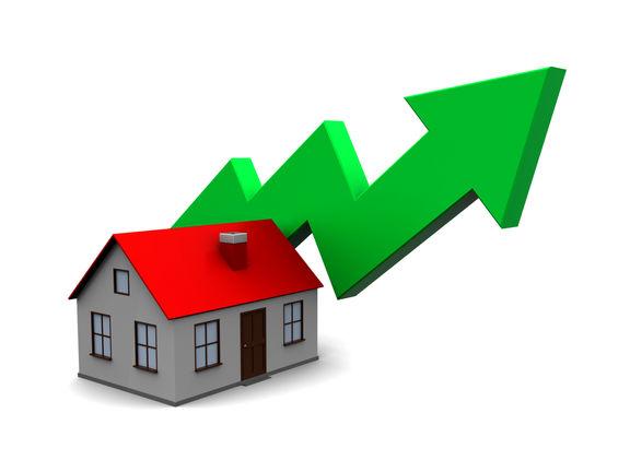 70 درصد؛ افزایش اجاره بها در مناطق پرتقاضا