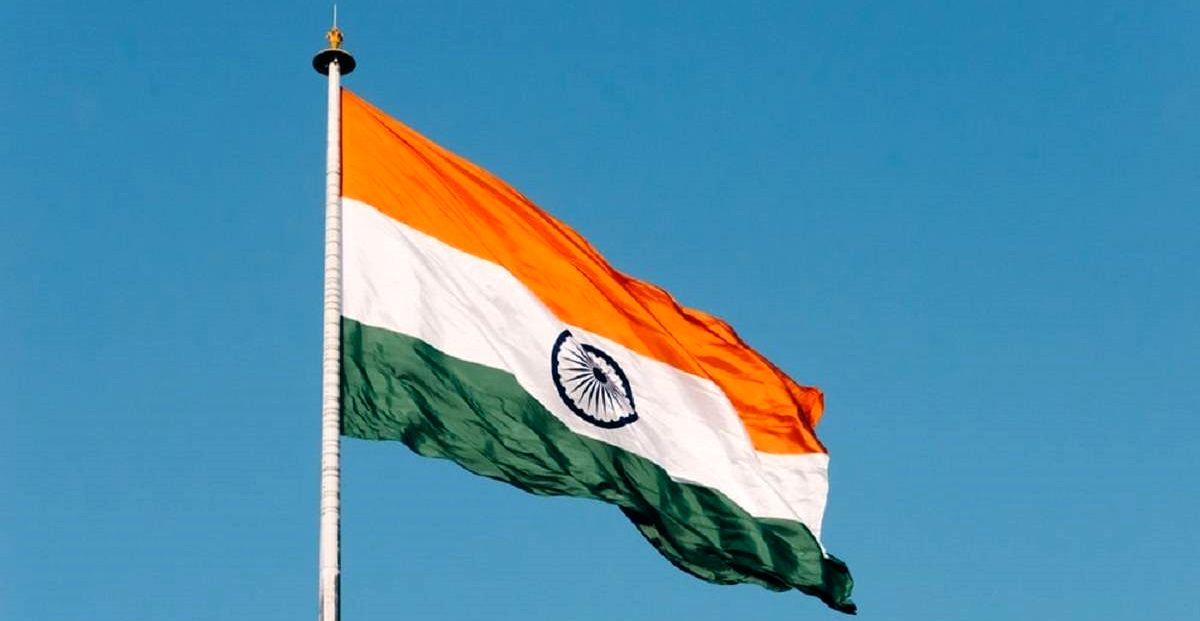 اقتصاد هند امسال ۱۲درصد رشد میکند