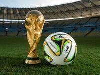برنامه بازیهای امروز جام جهانی۲۰۱۸ روسیه