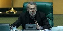 لاریجانی: سند امنیت اقتصادی کشور تدوین میشود/ ارائه مشوقهای صادراتی در کشور پنچر است