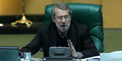 در جلسه امروز مجلس مطرح شد: کمیسیون اقتصادی پیگیر وضعیت بازار ارز باشد/ کاهش 25 درصدی ارزش پول ملی