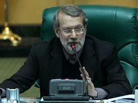 کمیسیون اقتصادی پیگیر وضعیت بازار ارز باشد/ کاهش ۲۵درصدی ارزش پول ملی