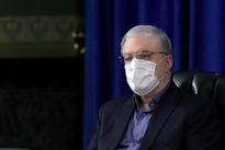 خبر خوش درباره واکسن ایرانی کرونا