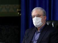 پاسخ وزیر بهداشت به عذرخواهی امام جمعه ملارد