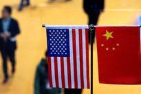 چین چهار مقام ارشد آمریکا را تحریم کرد