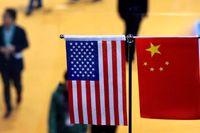 تاکید مقامات ارشد چین و آمریکا بر تعهد به فاز اول توافق تجاری