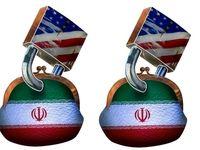 ۵شرکت ایرانی تحریم شدند
