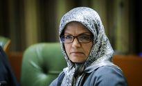 فرودگاه امام خمینی(ره) ضدعفونی شود