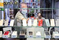 پیش بینی بازار موبایل با قرار گرفتن در صدر واردات کالا / قیمت موبایل در آغاز فصل آموزش به کدام سو می رود؟
