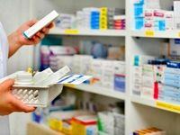 وحشت انگلیسیها از کمبود دارو بر اثر برگزیت