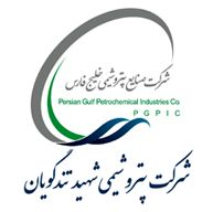 پتروشیمی تندگویان