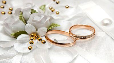 با افزایش قانونی سن ازدواج مخالفت شد