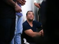 دستگیری ۲فعال اصلی یک شرکت هرمی در اصفهان