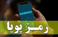 مهلت سه ماهه استفاده از رمز دوم ثابت در بانک صادرات ایران