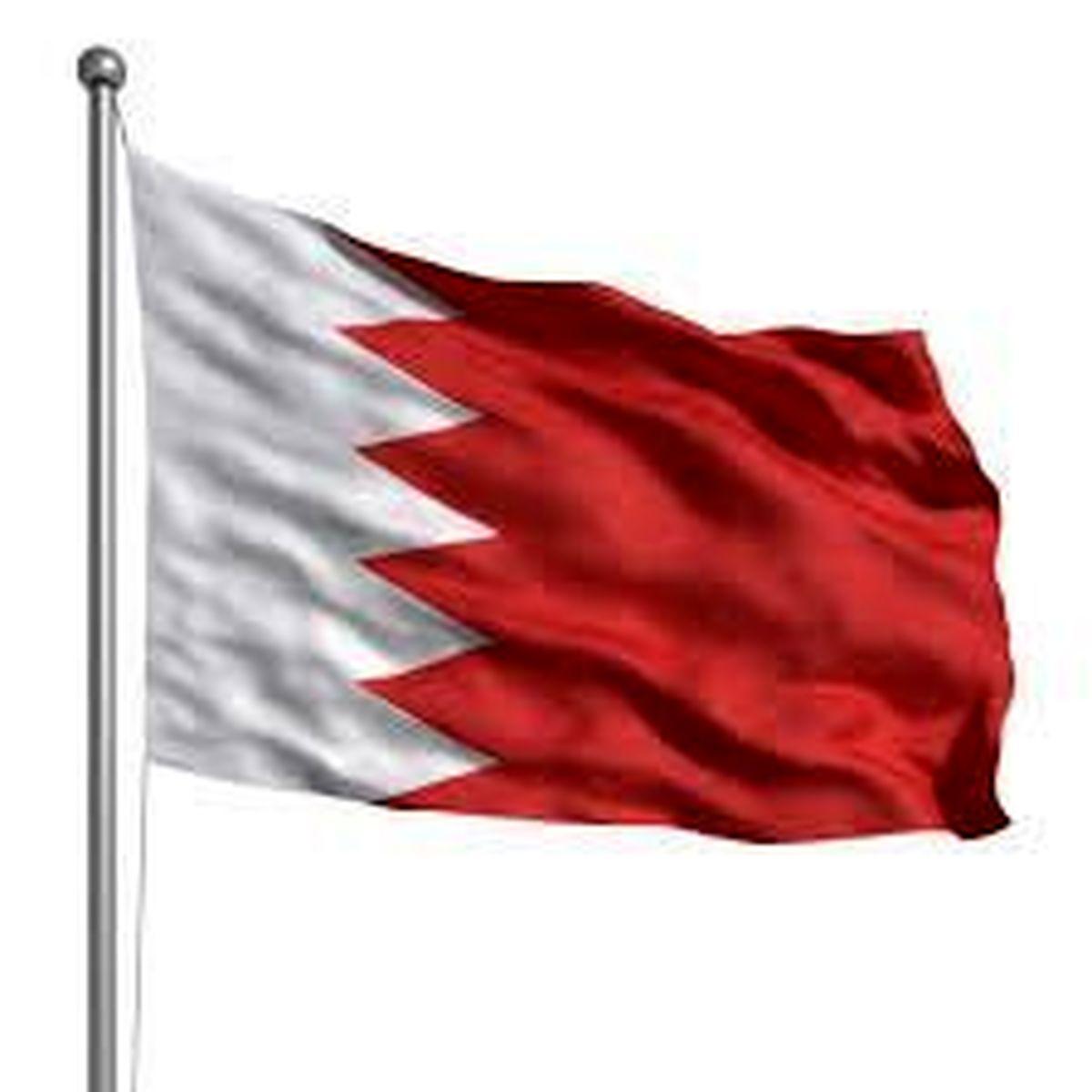 بحرین مجددا انتقال اتباع این کشور از ایران را لغو کرد