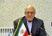 نعمت زاده:ایران درساخت انواع مخازن خودکفا شده است