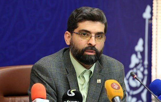 صرفهجویی ۵۸میلیون یورویی ایران خودرو با داخلیسازی ۵۱قطعه