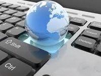 بیشاز ۳۶میلیون مشترک اینترنت