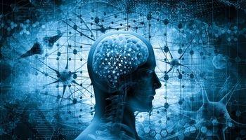تحقق رؤیای دیرینه نصب دستگاههای الکترونیکی در مغز انسان