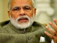 هند هم با ایران دوست است، هم با عربستان سعودی