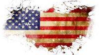 حکم تجارت جهانی علیه آمریکا