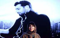 رونمایی آلبوم موسیقی احسان خواجه امیری +تصاویر