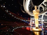 رکورد داران اسکار بهترین بازیگر مرد کدامند؟ +عکس